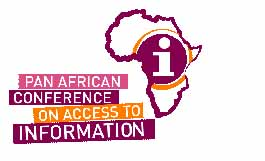African Platform on Access to Information